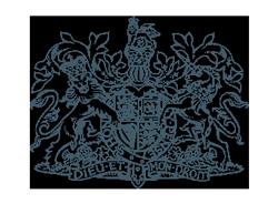 Avon Coroner Logo